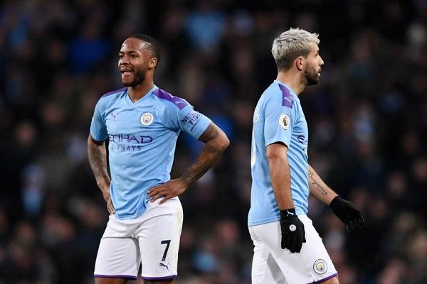 Premier League rục rịch trở lại, cầu thủ ngôi sao và CLB phát sinh mâu thuẫn