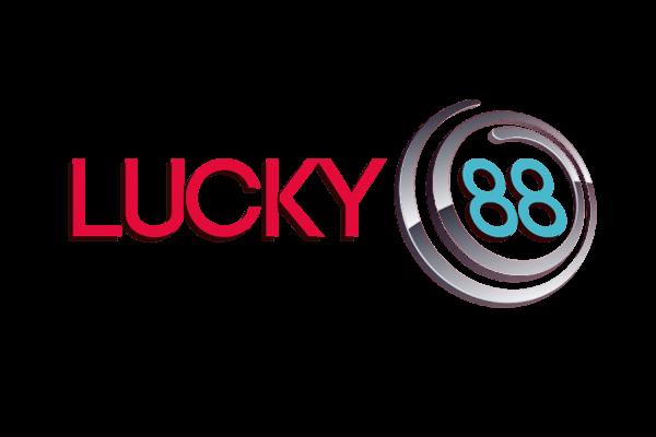 khuyến mãi lucky88