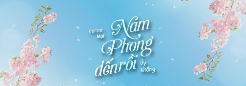 Review Truyện Nam Phong Đến Rồi - Review Truyện 24H