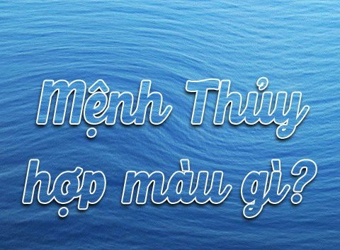menh-thuy-hop-mau-gi