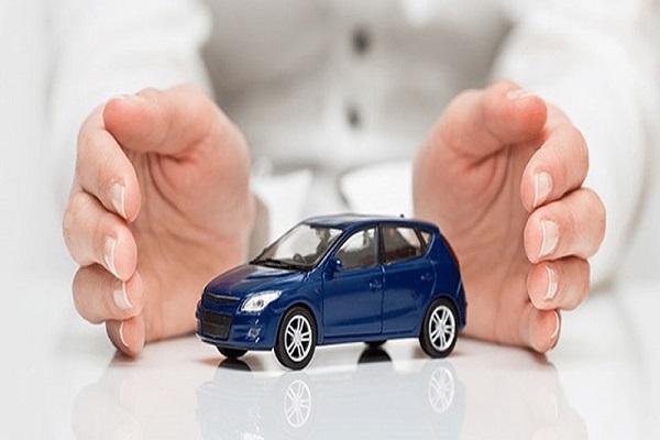 mơ thấy bán xe